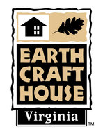 EarthCraft_Virginia-logo 5
